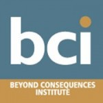 Berman Editorial: Log of client Beyond Consequences Institute