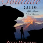 Guidebook on ways to avoid crowds and make the most of your visit to Rocky Mountain National Park